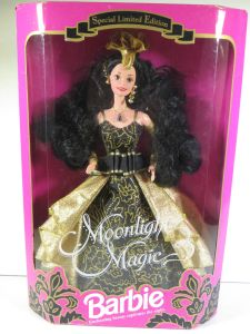 1993 Moonlight Magic