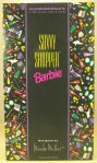 1994 1st Nicole Miller Savvy Shopper®Barbie® Doll NRFB