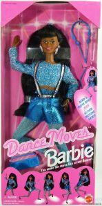1994 Dance Moves aa