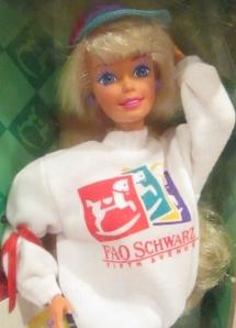 1994 FAO Schwarz Shopping Spree face