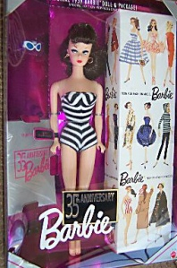 1994-number-one-barbie-reproduction