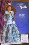 1994 Toys R Us Emerald Elegance back