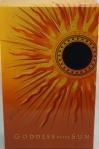 1995 Bob Mackie Goddess of the Sun® Barbie® Doll NRFB