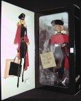 1995 Donna KaranBarbie® Doll blonde