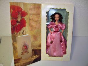 1996 Hallmark Sweet Valentine