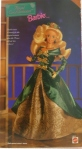 1996 J.C. Penney Royal Enchantment back