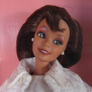 1996 Macy's City Shopper face