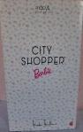 1996 Macy's City Shopper NRFB
