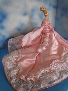 1996  Pink Splendor back