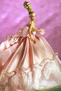 1996  Pink Splendor flyer