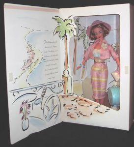1996 Spiegel Summer Sophisticate