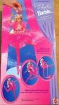 1996 Twirling Ballerina