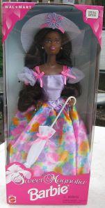 1996 Wal-Mart Sweet Magnolia AA
