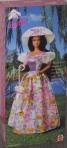 1996 Wal-Mart Sweet Magnolia back