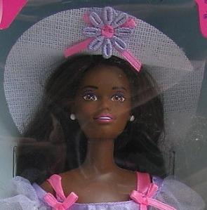 1996 Wal-Mart Sweet Magnolia face AA
