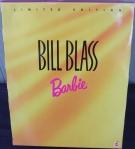 1997 Bill Blass NRFB