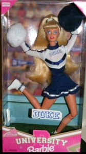 1997 Duke University