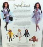 1997 Perfectly Suited gift set back