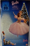 1997 Sugar Plum Fairy back