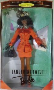 1997 Tangerine Twist