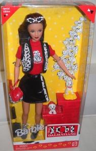 1997 Toys R Us 101 Dalmatians
