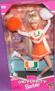 1997  University of Miami
