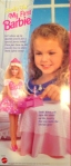 1997 Wholesale Clubs Jewelry Fun Deluxe gift set back
