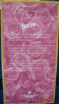 1998 Hallmark Fair Valentine back