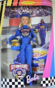 1998 NASCAR 50th Anniversary