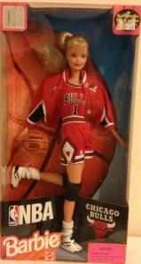 1998  NBA Bulls