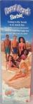 1998 Pearl Beach back
