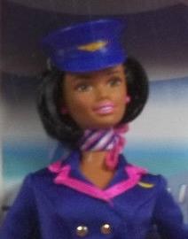 1998 Toys R Us Pilot face AA