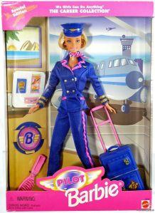 1998 Toys R Us Pilot