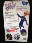 1998 Toys R Us Space Camp back
