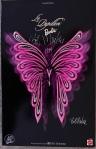 1999 Bob Mackie Le Papillon™ Barbie® Doll nrfb