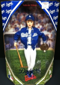 1999 Los Angeles Dodgers