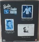 1999 Loves Frankie Sinatra back