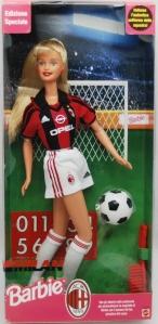 1999 Milan
