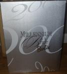 1999  Millenium Bride box