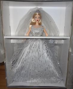 1999  Millenium Bride