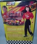 1999 NASCAR #94 back