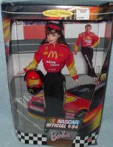 1999 NASCAR #94