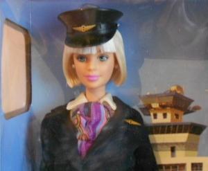 1999 Pilot face