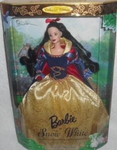1999 Snow White