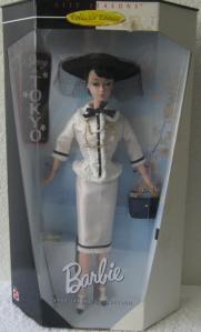1999 Spring in Tokyo box