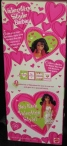 1999  Target Valentine Style AA back