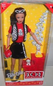 1999 Toys R Us 101 Dalmatians
