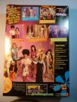 1999 Toys R Us Generation Girl gift set with Nichelle back