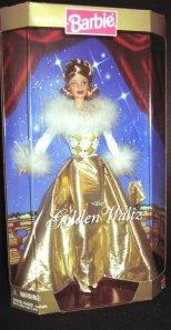 1999 Wholesale Clubs Golden Waltz red