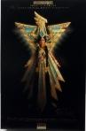 2000 Fantasy Goddess of the Americas™ Barbie® Doll NRFB